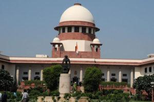Supreme-Court2