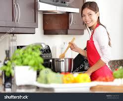 kitchen & ladies