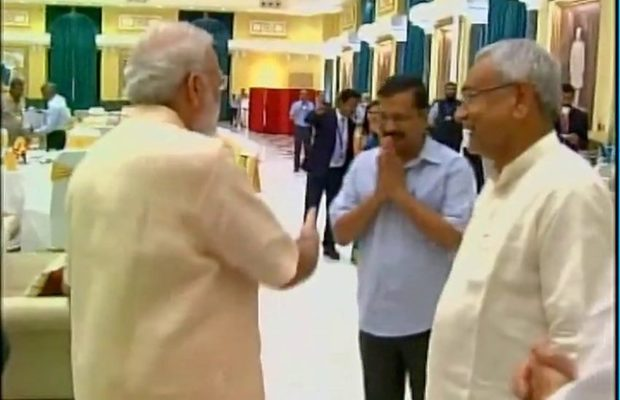modi-and-kejriwal-