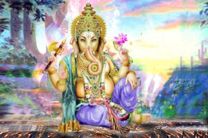 1372674118_lord-ganesha-best-hd-pics