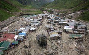 1Uttarakhand_Floods KEDARNATH