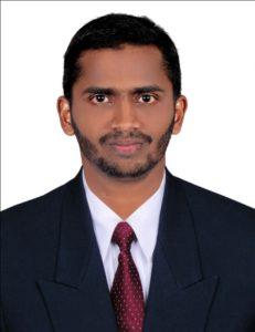 Abdul Gafoor_Kunnathodi - FORMAL
