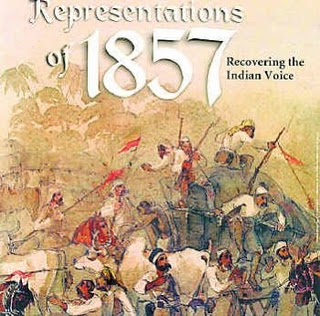 UK 1857