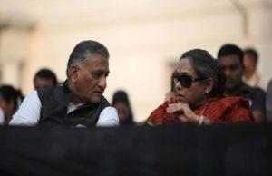 vk-singh-and-wife-bharti-singh- 0