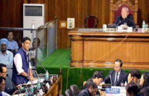 arunachal-cong-govt
