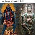 bhadra-kali-tem
