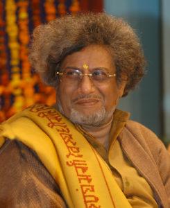 dr-pranav-pandya