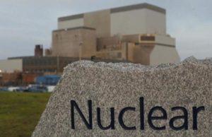 pak-nuclear-l-reuters