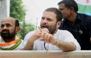 rahul-gandhi-0