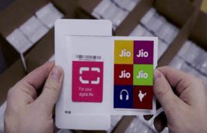 reliance-jio-4G-sim- 0