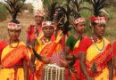 गुजरात में राजनीतिक जमीन बचाना मुश्किल
