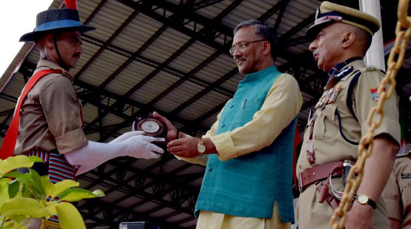 मुख्यमंत्री द्वारा समस्त मुस्लिम बहनों को बधाई