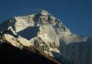 देवात्मा हिमालय के साधक; जो साक्षात कुदरत के करीब थे