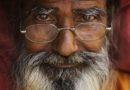 बुजुर्ग पीढ़ी घोर उपेक्षा और अवमानना की शिकार