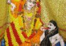 ब्रह्मास्त्र है- मां बगुलामुखी-श्रीपीताम्बरा देवी-