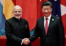 चीन की ओर से दो बडी सुखद खबर