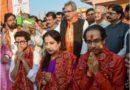 राम मंदिर मामला शिवसेना के पास तो नहीं चला गया है?