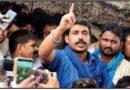 भीम आर्मी के प्रमुख चंद्रशेखर कांग्रेस से चुनाव लड़ेंगे