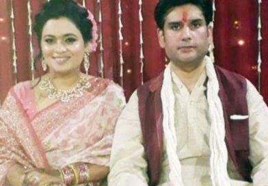 पति रोहित की हत्या को स्वीकारा; शादीशुदा जिंदगी में खुश नही थी