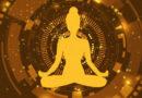 ज्योतिष व आयुर्वेद की आधारभूमि एक है-  रोग और आरोग्य का आश्रय शरीर तथा मन है