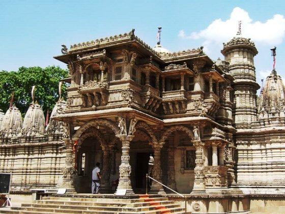'कर्नतेश्वर पर्वत' में भगवान विष्णु का 'कूर्म' अवतार का जन्म स्थान; कूर्माचल में हो कूर्म मंदिर- कूर्माचल परिषद