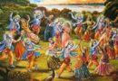भगवान श्री कृष्ण उवाच- 7 अनमोल वचन ;जीवन की बाधा दूर होगी
