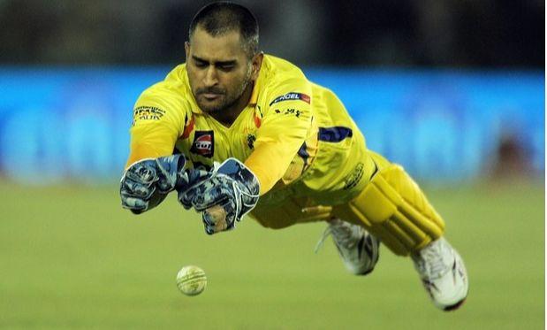 भारतीय क्रिकेट टीम के सबसे सफल कप्तान— महेंद्र सिंह धोनी का क्रिकेट सफर का इतिहास