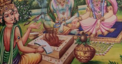 जगन्नाथ मूर्ति के भीतर भगवान कृष्ण का दिल –रहस्यमय – शोध का विषय
