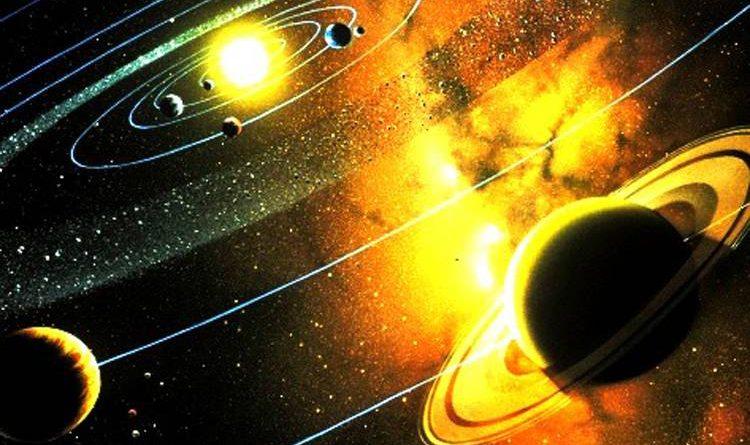 13 फरवरी सूर्य का राशि परिवर्तन ;फरवरी में चार ग्रह राशि परिवर्तन | Himalaya Gaurav